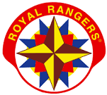 ROYAL RANGERS AN BORD